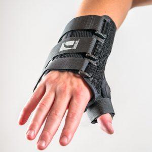 Handgelenk/Daumen-Bandagen