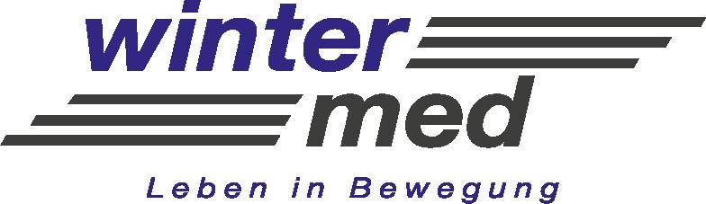 WINTER Medizintechnik AG