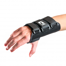funktionelle Bandagen/Orthesen